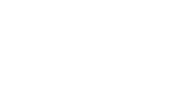 Photo of Navis Marine