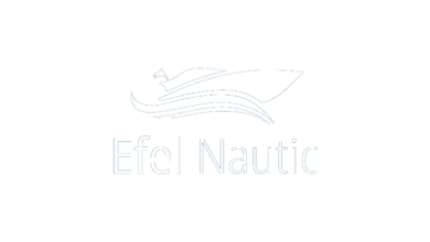 Photo of Efel Nautic