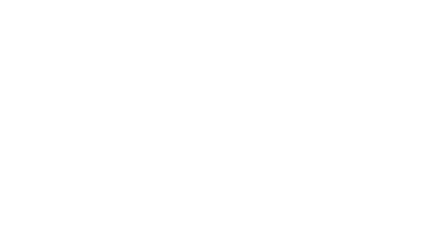 Photo of Horizon Yachts