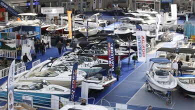 Photo of BIOGRAD BOAT SHOW 2019