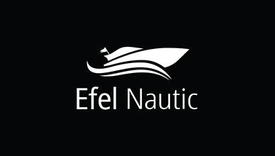 Efel Nautic