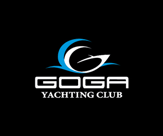 Goga Yachting Club