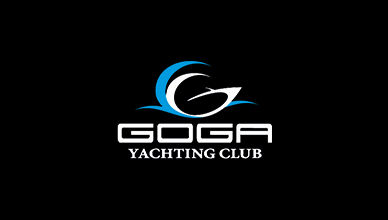 Goga Yachting Club