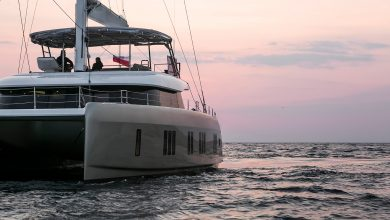 Photo of SUNREEF YACHTS – A NEW DIMENSION OF LUXURY AT SEA