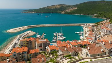 Photo of WELCOME TO LUŠTICA BAY – RIVIERA LIVING REDEFINED