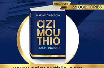 Photo of Azimouthio