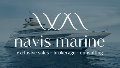 Photo of Navis Marine