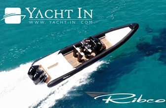 Photo of Yacht In