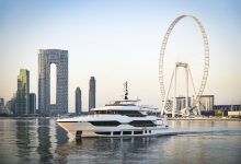 Photo of GULF CRAFT SUCCESSFULLY CONCLUDES ITS EXCLUSIVE PRIVATE VIEWING IN DUBAI