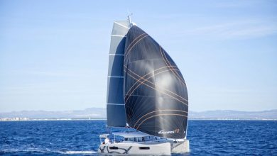 Photo of EXCLUSIVE EXCESS 12 SEA TRIALS BARCELONA & MALLORCA