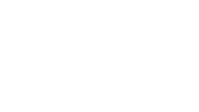 Photo of Essential Home