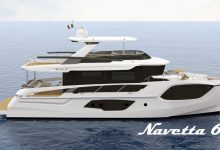 Photo of NAVETTA 64 – THE ABSOLUTE PATHFINDER