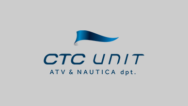 CTC Unit ATV & NAUTICA