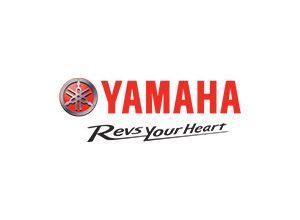 Photo of Yamaha Delta Team
