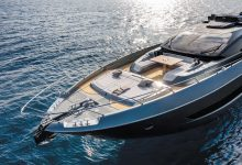 Photo of RIVA 88′ FOLGORE: FOREVER INNOVATIVE