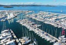 Photo of 22nd Biograd Boat Show – Day 2