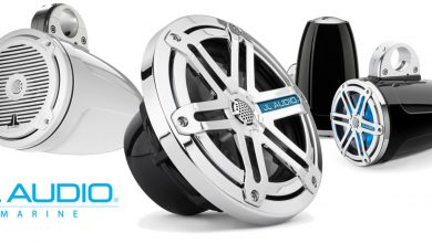 Photo of JL AUDIO