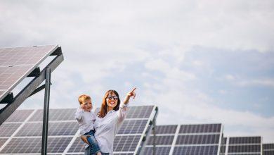 Photo of DIGITRON IST – SOLAR ENERGY POWER